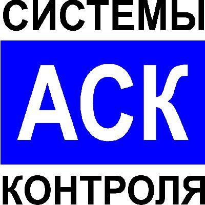Сайт АСК Экспресс